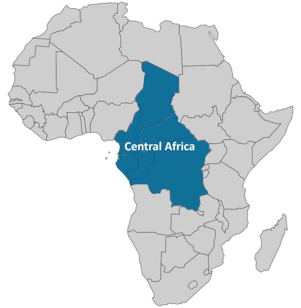 centralAfricacp